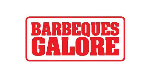BBQ Galore